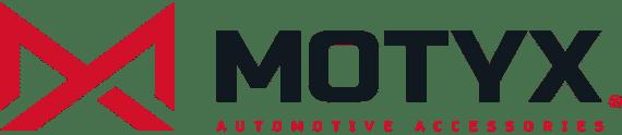 Motyx Logo Grande