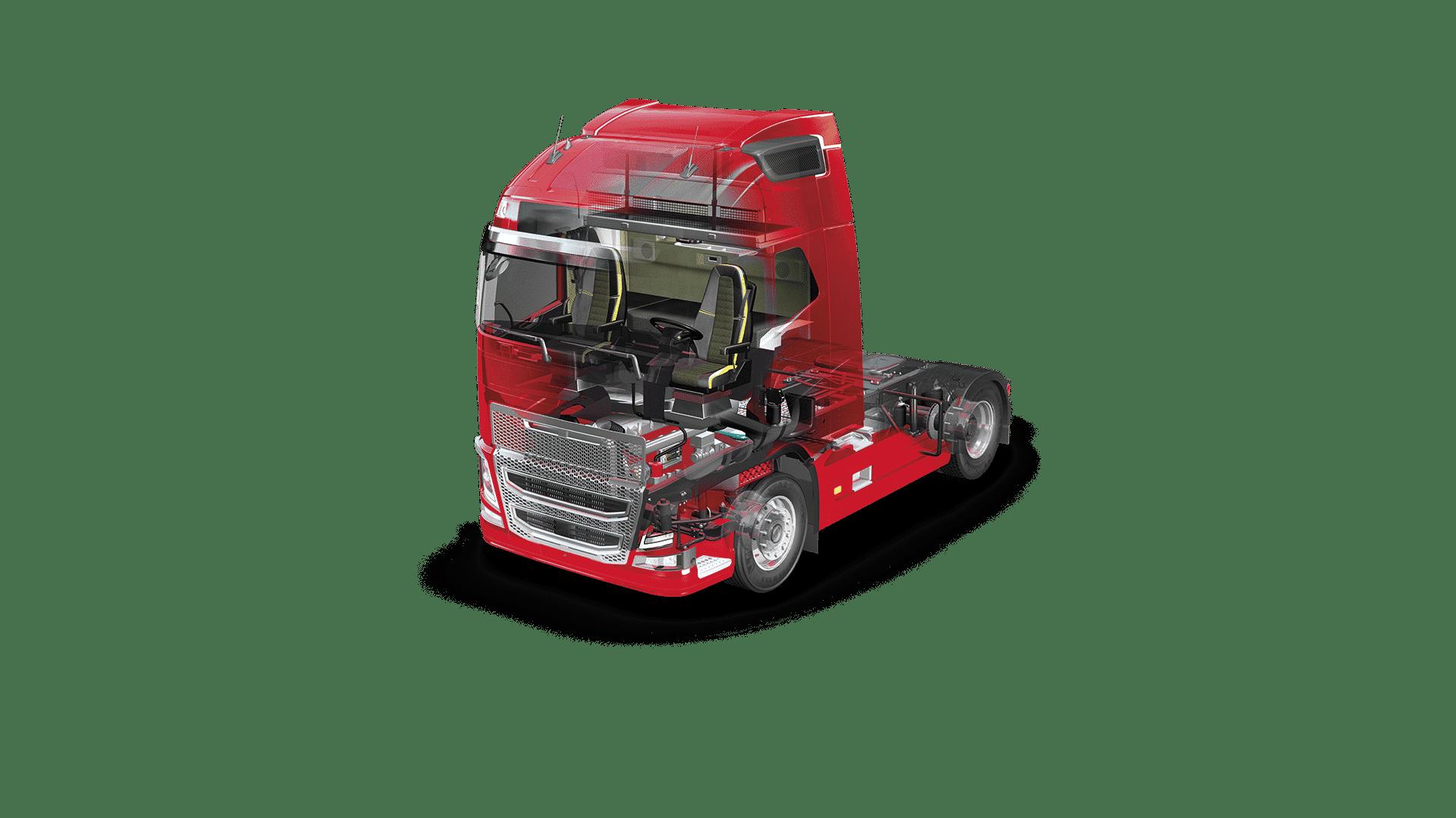 Pag1-Truck_full-4